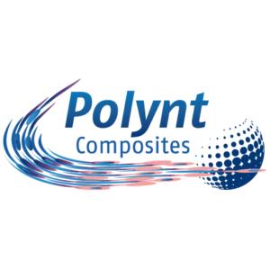 Motorsport - Polynt