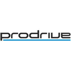 Motorsport - Prodrive