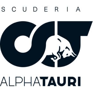 Motorsport - Scuderia Alpha Tauri
