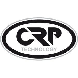 Motorsport - Speaker - CRP
