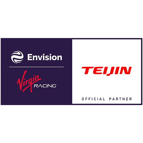 Motorsport - Tejin Envision