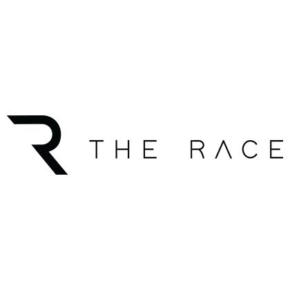 Motorsport - The Race