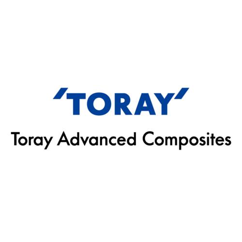 Space - Toray