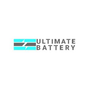 Motorsport - Ultimate Battery Co