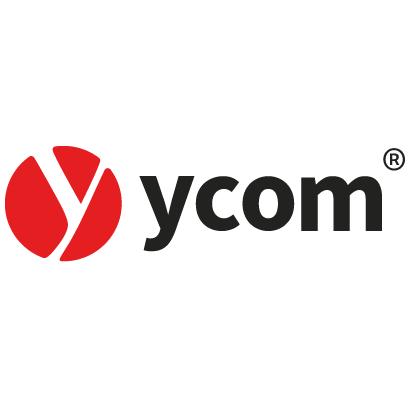 Motorsport - YCom