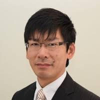 Motorsport-Speaker-Yutaki Yagi