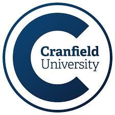 Motorsport - cranfield University