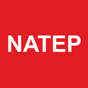 NATEP Speaker SpaceAM