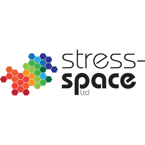 Space - Exhibitor - Stress Space