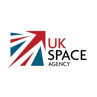 Space - Exhibitor - UKSPA