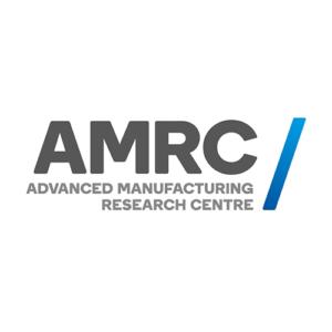 Space-Speaker-AMRC