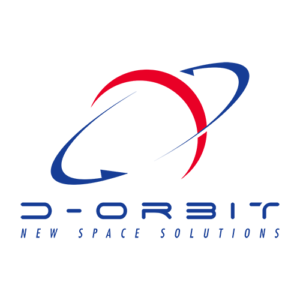 Space - Speaker - D-Orbit