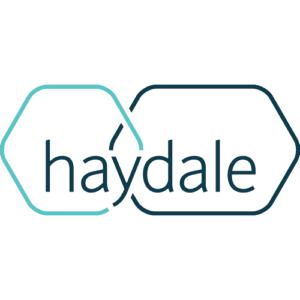 Space - Speaker - Haydale