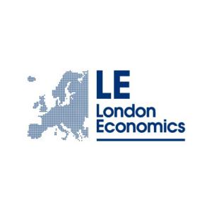 Space - Speaker - London Economics