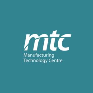Space - Speaker - MTC