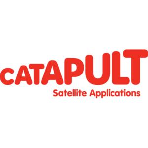 Space - Speaker - Satellite Catapult