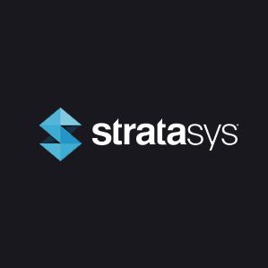Space - Speaker - Stratasys