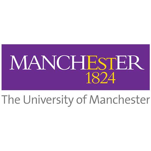 Space - Speaker - University of Manchester