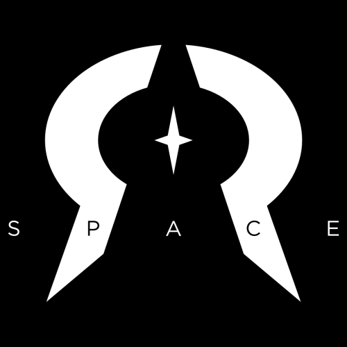 Space - Supporter - R and R