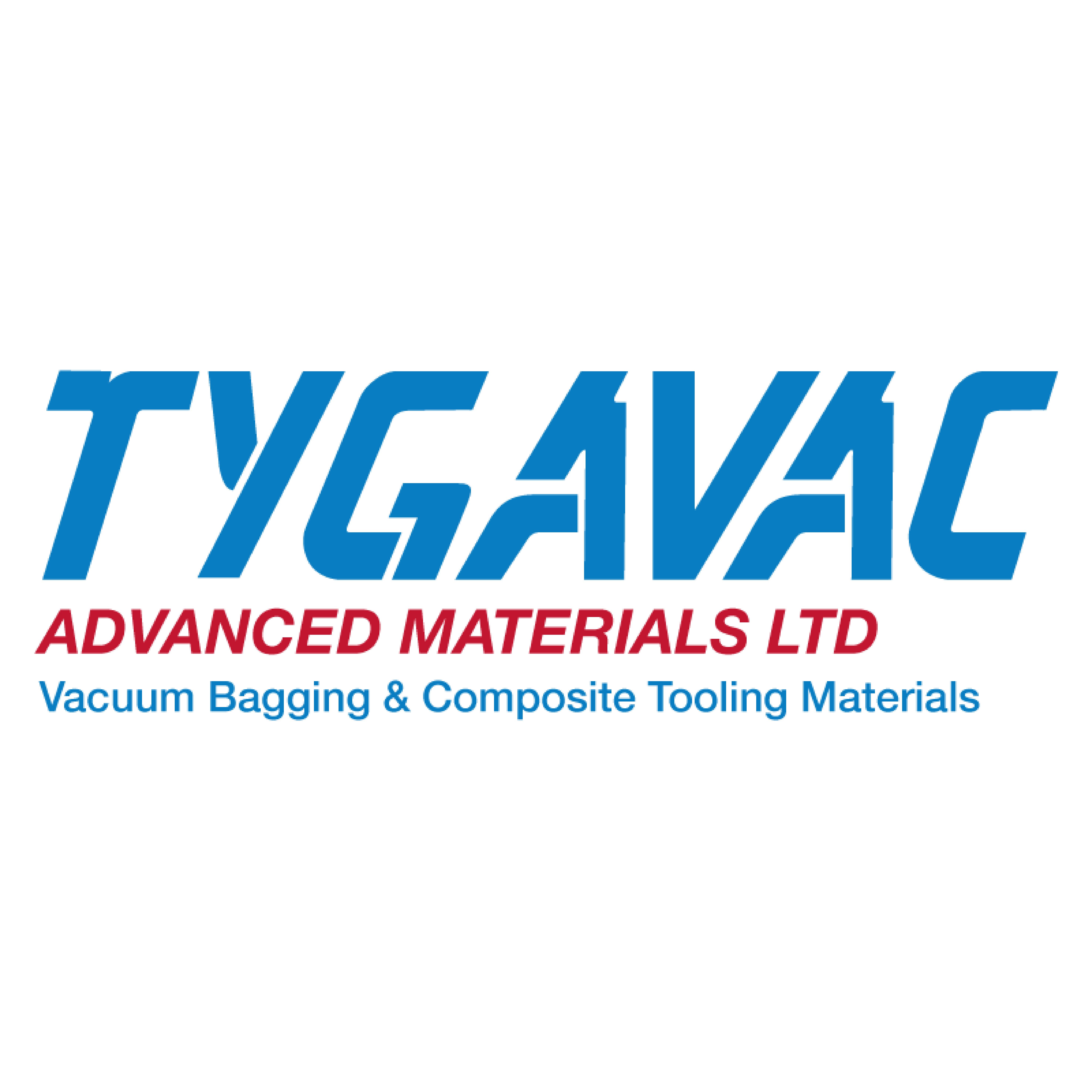 Tygavac Logo Exhibitor Plus
