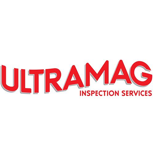 Ultramag Marine Sponsor