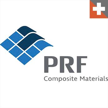 Construction - Plus - PRF