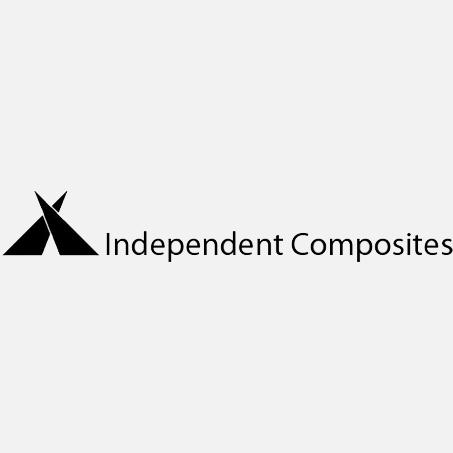 Independent Composites Logo