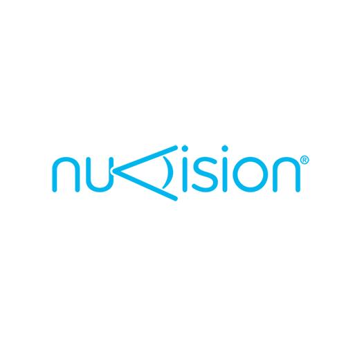 NuVision Logo