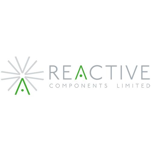 Reactive Components