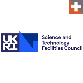 Science and Technology Council Plus