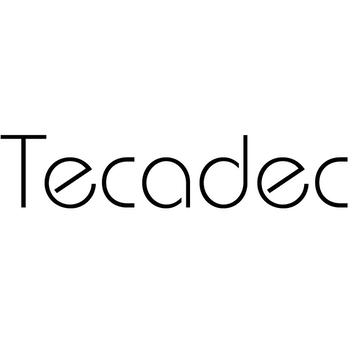 Tecadec Logo