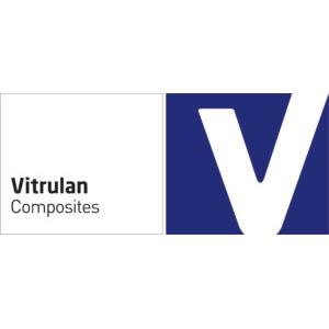 Virtulan Logo