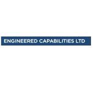 engineered capabilities logo