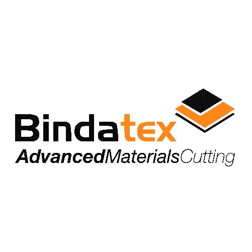 Bindatex Logo