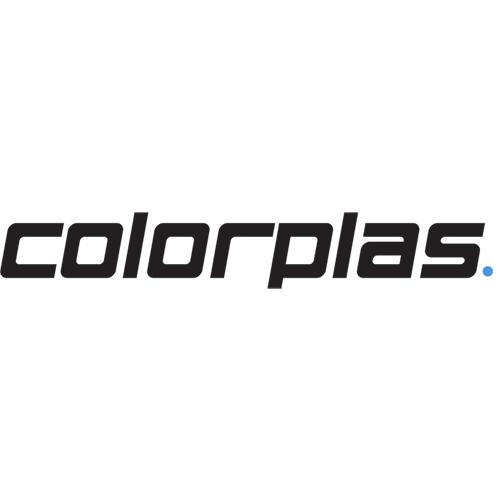 Colorplas Logo