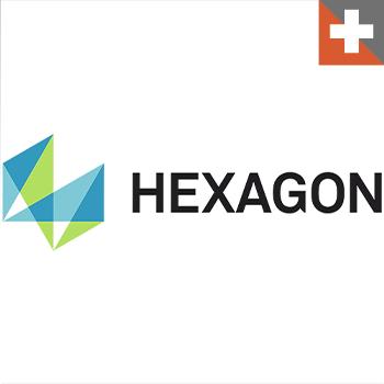 Motorsport - Plus - Hexagon