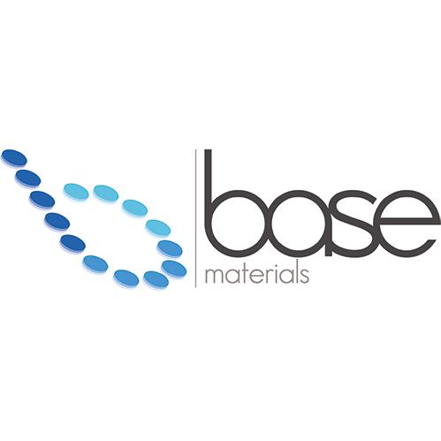 Base Materials Logo