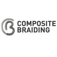 Composite Braiding Logo