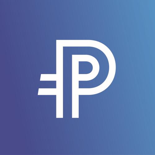 Pegbox Logo
