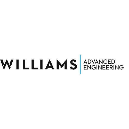 Williams Advanced Engineering