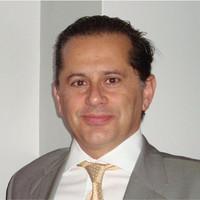 Dimitris Katsanis SportAM